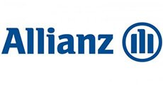 digitale marketing agentur sharkagency Allianz
